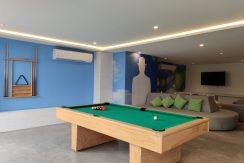 common-pool-table